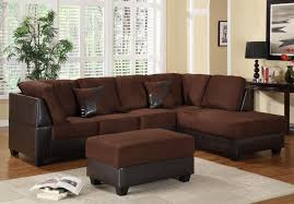 sofa beds design exciting ancient sectional sofas under 500