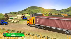 Farm Sim 2018: Modern Farming Master Simulator 3D - Android Apps ... Ellen Degeneres On Twitter Tignotaro Likes To Do A Duet 1996 Kenworth T600 With Detroit Series 60 Motor Running Youtube Closeup View Truck Driver Driving Stock Photo 532722859 Home Page 147 Of 173 Attica Raceway Park A Trail Runners Blog March 2010 Weigh Stations Nearby Trucker Path Tanyas Trot Georgia Ports Authority Jeremy Clouse Buckeye Outlaw Sprint Student Back Up Truck