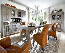 einrichtungsideen wohnzimmer ideal wohnung modern einrichten