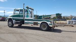 FOR SALE! 1997 Freightliner 4×4 – Century 716 Wrecker / Tow Truck ... Freightliner Pickup Truck For Sale Pictures P2xl Sportchassis New Paint New Tires Freightliner Race Truck 2006 Sportchassis With 2000 1999 Fl70 For Sale In Saint Cloud Mn By Dealer Rowbackthursday Check Out This 1986 Flc120 View Fargo And Used Heavyduty Trucks Class 6class 8 Show Ad Horse Canada Trailers Equipment Shipments The Hull Truth M2 Bossy Moto Culture Pinterest Rigs Cars Truckfax Coe Tribute Ford Cab Chassis Trucks For Sale 1998 Fl80 Heavy Duty Dump 112833