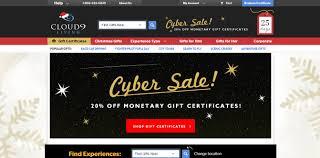 Serenity Living Stores Coupon Code / Barnes And Noble Coupon ... Wayfair Coupon Code 20 Off Any Order Wayfair20off Twitter Code Enterprise Canada Fuerza Bruta Discount At Home Coupon Raging Water Serenity Living Stores Barnes And Noble Off 2018 Youtube 10 Wayfair Promo Coupons La County Employee Tickets Costco Whosale Best Shopping Promo Codes Nov 2019 Honey