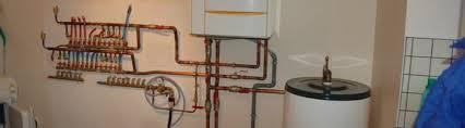 fonctionnement pompe à chaleur air eau pac