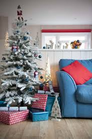 Driftwood Christmas Trees Devon by 57 Best Saunton Images On Pinterest Cruises Tom Cruise And Beach