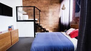 Alisa Lysandra Guest Bedroom 2