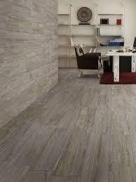 porcelain wood tile on wall amazing tile