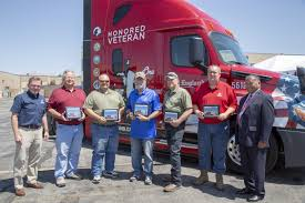 "C.R. England Adds Four Drivers To ""Honored Veterans Fleet"" - C.R. ... Usf Holland Trucking Company Best Image Truck Kusaboshicom Kreiss Mack And Special Transport Day Amsterdam 2017 Grand Haven Tribune Police Report Fatal July 4 Crash Caused By Company Expands Apprenticeship Program To Solve Worker Ets2 20 Daf E6 Style Its Too Damn Low Youtube Home Delivery Careers With America Line Jobs Man Tgx From Bakkerij Transport In Movement Flickr Scotlynn Commodities Inc Facebook Logging Drivers Owner Operator Trucks Wanted"