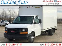 Online Auto Group Inventory Of Used Cars For Sale Gmc W4500 16 Foot Box With Gate Ta Truck Sales Inc 2000 Isuzu New Inventory Box Van Truck For Sale 1551 Budget Rental Atech Automotive Co Ryder Rental Box Truck In Front Of Highrise Apartment Building Volvo Fl 4x2 Tn Umpikori 75 M Tlnostin Trucks For Rent Online Auto Group Used Cars Sale Tatruckscom Ud 1400 Youtube