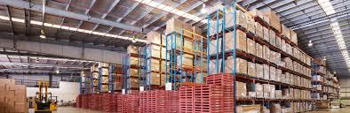 100 Melbourne Warehouse Pallet Racking Port Absolute Storage Pallet Racking