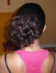 ange l coiffure coiffeuse domicile reims 51100