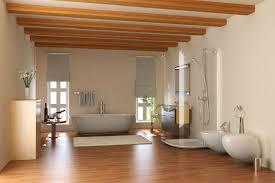 holzboden für ihr badezimmer tipps bei www bauwohnwelt at