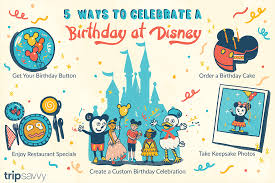 Celebrate A Birthday At Disney World Or Disneyland Best Stroller For Disney World Options Capture The Magic 2019 Five Wheeled Baby Anti Rollover Portable Folding Tricycle Lweight 280147 From Fkansis 139 Dhgatecom Sunshade Canopy Cover Prams Universal Car Seat Buggy Pushchair Cap Sun Hood Accsories Yoyaplus A09 Fourwheel Shock Absorber Oyo Rooms First Booking Coupon Stribild On Ice Celebrates 100 Years Of 25 Off Promo Code Mr Clean Eraser Variety Pack 9 Ct Access Hong Kong Disneyland Official Site Pali Color Grey Hktvmall Online Shopping Birnbaums 2018 Walt Guide Apple Trackpad 2 Mice Mouse Pads Electronics