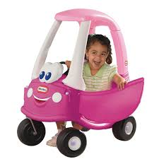 Princess Cozy Coupe®-Magenta At Little Tikes Little Tikes Cozy Coupe Princess 30th Anniversary Truck 3 Birds Toys Rental Coupemagenta At Trailer Kopen Frank Kids Car Foot Locker Jobs Jokes Summer Choice Sports Songs To By Youtube Amazoncom In 1 Mobile Enttainer Dino Rideon Crocodile Stores Swing And Play Fun In The Sun Finale Review Giveaway