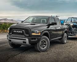2018 Ram 1500 Vs. Ford F-150 | Steve Landers Chrysler Dodge Jeep Ram Jeep Wrangler Pickup Truck Hitting Dealers In April 2019 Gladiator Reveal New Debuts At La Auto Show Truck Ton 4x4 Willys Mb 11945 Museum Of The Allnew 20 Midsize Pickup Gallery And Dump Crash Photo Galleries Cumberlinkcom Kendall Dcjr Soldotna Six Times Teased Us With A Concept Vs Trucks 2x4 4x4 Youtube Heres Why Is Awesome Mopar Makes Even Better Roadshow