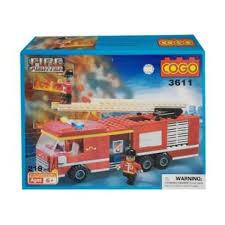 Fitur Dan Harga LEGO Tanker Truck 5605 Mainan Blok & Puzzle Terbaru ...