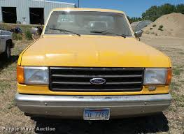 1988 Ford F150 Pickup Truck | Item DA1149 | SOLD! August 8 S... 1988 Ford Ranger Pickup T38 Harrisburg 2014 88 Truck Wiring Harness Introduction To Electrical F 150 Radio Diagram Auto F150 Xlt Pickup Truck Item Ej9793 Sold April 1991 250 On F250 Diagrams 79master 2of9 Random 2 Mamma Mia Together With Alternator Basic Guide News Reviews Msrp Ratings With Amazing Images Database
