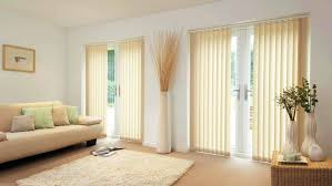 Living Room Curtain Ideas Beige Furniture by Articles With Living Room Curtain Ideas Label Appealing Best