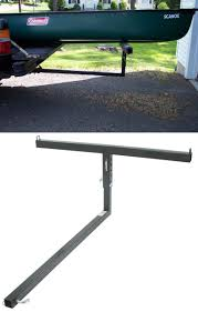 100 Truck Bed Extender Hitch Darby ExtendA Mounted Load Roof Or