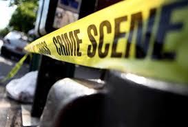 100 Man Found Dead In Truck Found Dead On Halloween Inside Truck Parked Along Long Island