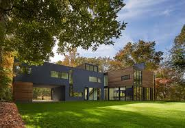 100 Contemporary Residential Architects The Best In Washington DC With Photographs