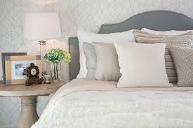 The 7 Best Flannel Sheets To Buy In 2017 Daybeds Bedding For Trundle Daybed Covers With Bolsters Cover Dorm Room Pottery Barn Kids Ava Marie Bedroom Pinterest Basics Baby Fniture Gifts Registry Zi Blue Multi Dillards Sale Clearance Collections Bed Linen Sheets On Crib Tags Rustic Jenni Kayne Floral Sheet Set Ideas For Girl Duvet Wonderful Trina Turk Ikat Linens Horchow Color Cool Awesome Sets Queen Impressive Belk Nautica Mnsail Collection Nautical Duvet