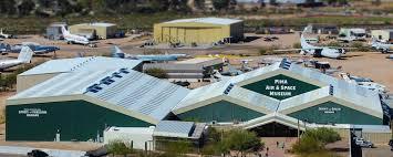 Spirit Halloween Tucson Mall by Pima Air U0026 Space Museum