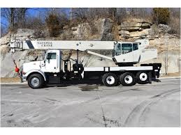 2001 NATIONAL 1800 Boom | Bucket | Crane Truck For Sale Auction Or ... Picture 34 Of 50 Food Truck Sink Fresh Built For Sale Gmc P60 For Tampa Bay Trucks Enterprise Car Sales Certified Used Cars Suvs Tsi Lifted Specialty Vehicles Sale In Florida Cheapest Prices On A Ford F350 Fl New Nissan In 2018 Frontier And Titan Cajun Cuisine Roaming Hunger Toyota Dealership Serving Brandon Wesley Fleet F150 Dick Norris Buick Palm Harbor St Petersburg