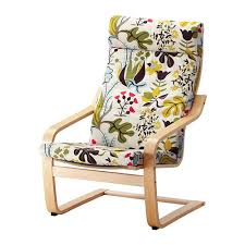 Poang Chair Cushion Blue by Poäng Chair Ikea The Resilience Of A Layer Glued Bentwood Frame