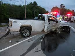 Update: Two Drivers Seriously Injured In Route 1 Crash ... Ram 1500 Production At The Warren Truck Assembly Plant Michigan A Dodge Pickup Truck Sits Outside Chrysler Llcs Fiat Announces Upgrade To Plant Nation And Will Tesla Disrupt Trucking Industry Recode Dump Bodies Klute Equipment Socal Cool Klyde Park Moves Heavy Duty Production From Mexico Move Macomb Update Conexpo Las Vegas Nv 2014 Ecodiesels Roll Out Diesel Power Professional Fire Fighters Iaff Local 1383 Stations Man Ejected In M53 Crash World News