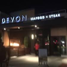Devon Seafood Steak 271 s & 329 Reviews Seafood