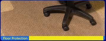 Hard Surface Office Chair Mat by Chair Mats Chair Mat Chairmat Chairmats