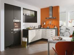 so geht s kleine küche mit essplatz richtig umsetzen