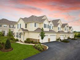 Ryland Homes Floor Plans Georgia by New Homes In Huntley Il Homes For Sale New Home Source