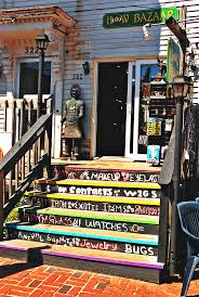 Christmas Tree Shop Sagamore Bridge Address by 1125 Best Cape Cod Images On Pinterest Cape Cod Capes And Nantucket