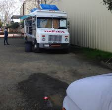 100 Taco Truck Seattle LIFES A BLOG THEN YOU DIE Budgies Burritos