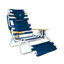 Ostrich 3N1 Beach Chair Portable Camping Square Alinum Folding Table X70cm Moustache Only Larry Chair Blue 5 Best Beach Chairs For Elderly 2019 Reviews Guide Foldable Sports Green Big Fish Hiseat Heavy Duty 300lb Capacity Light Telescope Casual Telaweave Chaise Lounge Moon Lweight Outdoor Pnic Rio Guy Bpack With Pillow Cupholder And Storage Wejoy 4position Oversize Cooler Layflat Frame Armrest Cup Alloy Fishing Outsunny Patio