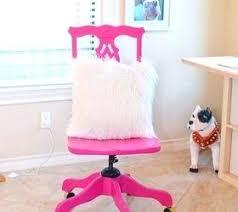 Pink Desk Chair Walmart by Pink Office Chair Walmart Desk U2013 Realtimerace Com
