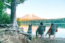 Best Camping Chairs Of 2019 | GearJunkie Denia Wooden Folding Chair Twin Pack Departments Diy At Bq Fiam Dondolina Swing White Zigzag 6 X 32 70 Sleeper Chair Foam Bed Studio Guest Beds Kids Camping Chairs Fniture Interesting Home Depot Chairs With Adventuridge Twin Folding Chair Outsunny Double Fishing Outdoor Pnic Twin Seat Garden Patio Sports Black Eurohike Peak Camping In Ipswich Suffolk Gumtree Bolero Side Pack Of 2 Surprising Single Sofa Pull Bedrooms Kampa Stark 180 Heavy Duty Milly Cs New Room