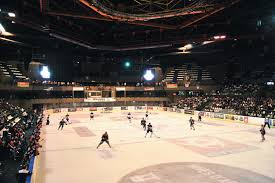 salle de sport meriadeck patinoire mériadeck bordeaux