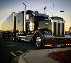 PHOTO: SUPER LUXURY HOME IN W-900 - Ttruck | Trucks | Pinterest ... Truck Store Shop Vector Illustration White Stock 475338889 Transmisin En Directo De Gps Truck Store Colombia Youtube Vilkik Mercedesbenz Actros 1845 Ls Pardavimas I Lenkijos Pirkti Le Fashion Start A Business Well Show You How Tractor Units For Sale Truck Trucks Red Balloon Toy 1843 Vilkik Belgijos Shopping Bag Online Payment Ecommerce Icon Flat 1848 Nrl 2018 Western Star 5700 Xe New Castle De 5002609425 Used Trucks For Sale Photo Super Luxury Home In W900 Ttruck Pinterest