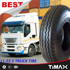 China Hot Sales Truck Tires 11r/22.5 With DOT Certificate For Us ... Types Of Wild Country Tires Cheap Mud Tires Pinterest Tired Associated 18 Rival Monster Truck Wheels Dollar Hobbyz Coinental Unveils Three New Truck Eld Options Triple J Commercial Tire Center Guam Batteries Car Auto Electronics Home Appliancessams Club Deals Archives Master Drive Us Company How To Buy Truck Tires Cheap Youtube Ebay Rc China Are They Good Great On New 44 Custom Chrome Rims Trucktiresinccom Recommends 11r225 And 11r245 16 Ply High Quality 750x16 Snow Light 12ply Tubeless 75016 Uniroyal Diesel Progress North American