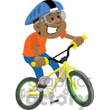 300x300 Bicycle Clipart Ride Bike