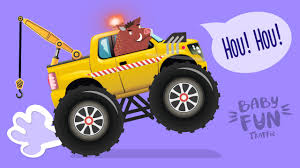 Click And Watch! Car Cartoons For KIDS | Tow Truck Cartoon | Videos ... Blaze Monster Truck Cartoon Episodes Cartoonankaperlacom 4x4 Buy Stock Cartoons Royaltyfree 10 New Building On Fire Nswallpapercom Pin By Mel Harris On Auto Art 0 Sorts Lll Pinterest Cars For Kids Lets Make A Puzzle Youtube Children Compilation Trucks Dinosaurs Funny For Educational Video Clipart Of Character Rearing Royalty Free Asa Genii Games Demystifying The Digital Storytelling Step 8 Drawing Easy