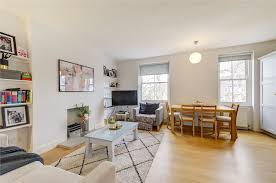 100 Notting Hill Houses Real Estate And Apartments For Sale Christies