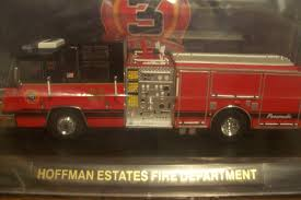 CODE 3 - Hoffman Estates Fire Engine-24, IN (fire Patch) - $90.00 ... Code 3 Fdny Squad 1 Seagrave Pumper 12657 Custom 132 61 Pumper Fire Truck W Buffalo Road Imports Tda Ladder Truck Washington Dc 16 Code Colctibles Trucks 15350 Pclick Ccinnati Oh Eone Rear Mount L20 12961 Aj Colctibles My Diecast Fire Collection Omaha Department Operations Meanstreets The Tragic Story Of Why This Twoheaded Is So Impressive Menlo Park District Apparatus Trucks Set Of 2 164 Scale 1811036173