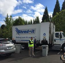 Beaverton Police Announce New Date For Free Shredding Event ... Papershred By Total Shredding Cporate Services Secure Shred Solutions Shredtech Videos Testimonials 2011 Hino 26gtx Non Cdl Buy Sell Used Trucks Equipment Mobile For Small And Big Jobs Public Community Events Thrghout Baltimore Vangel Inc Nj Paper Document Destruction Owl Creek Services Owl Creek Rochesters First Event A Success The Green Dandelion Ultra Freightliner M2