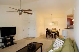 The Living Room Martinsburg Wv by Corporate Apartment Rentals Aikens Group
