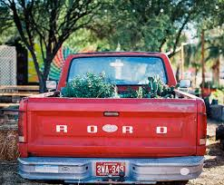 Red Truck Garden By Eileen Critchley Pickup Truck Gardens Japanese Contest Celebrates Mobile Greenery Solar Planter Decorative Garden Accents Plowhearth Stock Photos Images Alamy Fevilla Giulia Garden Truck Palermo Sicily Italy 9458373266 Welcome Floral Flag I Americas Flags Farmersgov On Twitter Not Only Is Usdas David Matthews Bring Yellow Watering In Service The Photo Image Sunflowers Paint Nite Pinterest Pating Mini Better Homes How Does Her Grow The Back Of A Tbocom