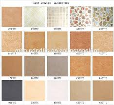 tiles for floor price vitrified floor tiles prices in coffee brown