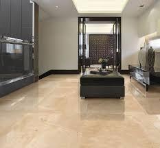 polished porcelain floor tiles sydney replica limestone tiles
