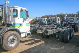Home | Dentoni | Roll Off Truck Conversion Roll Off Truck Driver Greg Brown Of Austin Texas One The New Earthwise Demolition Rollofftruck Image Proview Jwh Hydraulics Ltd Waste Management Equipment Rolloffs Rollofftruckboombeingraisedjpg Rolloff Truck And Dumpster Olympus Recycling New 2019 Intertional Hx Rolloff Truck For Sale In Ny 1028 How To Operate A Stinger Tail Youtube 2006 Sterling W71883 Parris Sales Garbage Trucks For Sale In California 24 Listings Page 1 Stock Photos Royalty Free Images Trailer System Customers Call Ezrolloff Beast